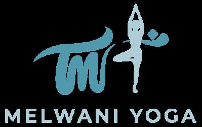 Melwani-Yoga-Logo